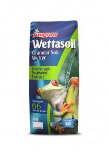 AMG14587 Wettasoil 2 kg LOW RES