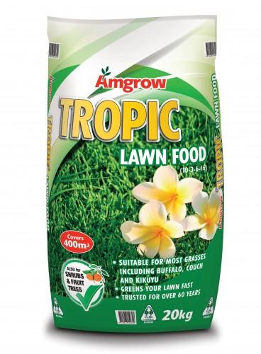 100898903 Tropic 20kg
