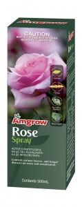 81090_Rose Spray_500mL_new in a box copy