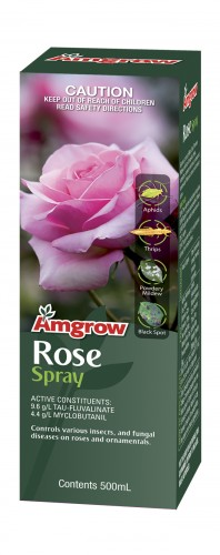 81090_Rose Spray_500mL_new in a box copy