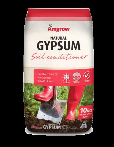 AMG14383-Soil-Amendment-packaging_Gypsum-10Kg-mockup