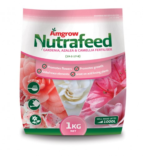 AMG14387-Nutrafeed--gardenia-azalea-&-camellia-1kg-mockup
