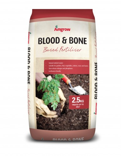 AMG15248-Soil-Amendments-Blood-&-Bone-3D-Mock-Up-2.5kg
