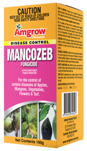 Amgrow-Mancozeb-Pack-Shot-Sept16_sml