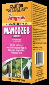 Amgrow-Mancozeb-Pack-Shot-Sept16_sml