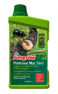 Professor Macs 1L Mock Up copy