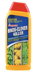 bindiiclover 500ml_front