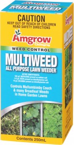 multiweed 250ml angle