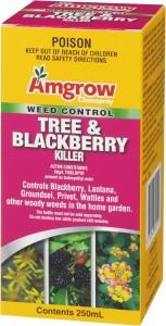 tree&blkberry killer 250ml angle