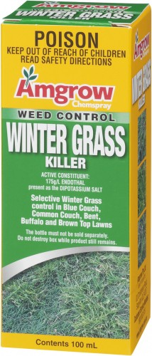winter grass100ml angle