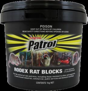 Amgrow-Patrol-Rodex_tub-1kg HR