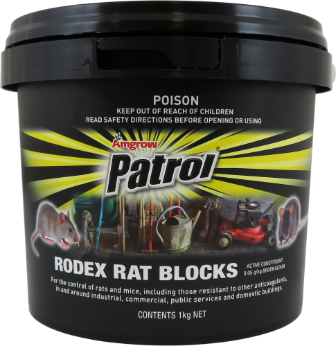 Amgrow-Patrol-Rodex_tub-1kg HR