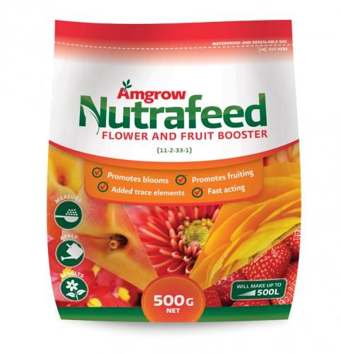 AMG14386-Nutrafeed-Fruit-&-flower-500g-mockup