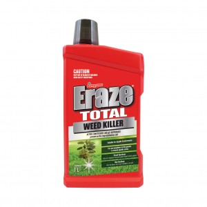 Eraze Total 1L for website