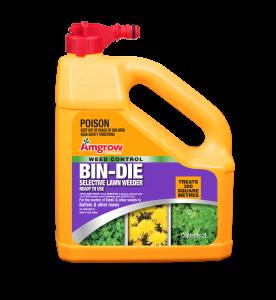 80102_BinDie_2L_front