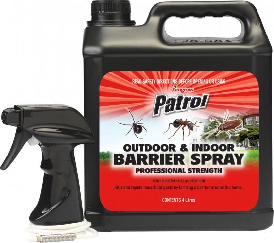82299_Amgrow Patrol outdoor & Indoor Barrier RTU_4L