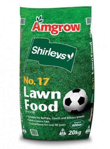 AMG14352-Shirleys-No-17-Lawn-Food-20kg-3D-mock-up
