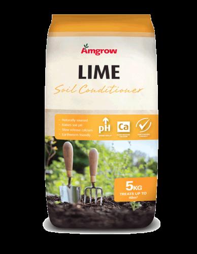 AMG14381-Soil-Amendment-packaging_Lime-5Kg-mockup
