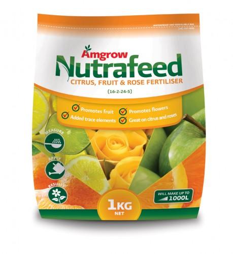 AMG14387-Nutrafeed--citrus-fruit-&-rose-1kg-mockup