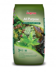 AMG11365 Naturegrow Tomato Potting Mix final art V9 OL