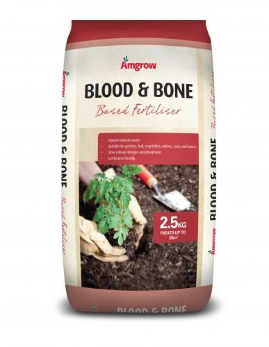 AMG15248-Soil-Amendments-Blood-&-Bone-3D-Mock-Up-2.5kg