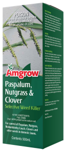 Amgrow-Paspalum-&-Clover-Killer-Pack-Shot-Sept16_v2_sml