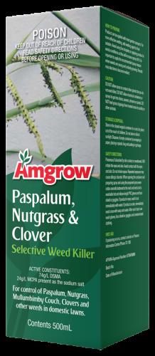 Amgrow-Paspalum-&-Clover-Killer-Pack-Shot-Sept16_v2_sml