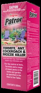 Amgrow-Termite-ACM-Killer-Pack-Shot-Sept16_sml