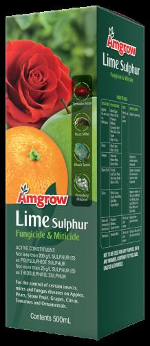 Amgrow_Lime-Sulphur_Pack-Shot-Sept16_sml