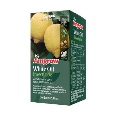 White oil conc for www