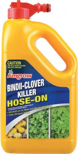 bindiiclover hose on 2L reduced rgb