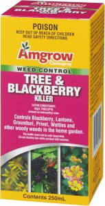 tree&blkberry killer 250ml angle