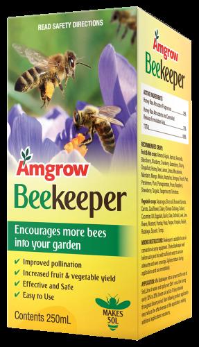 Amgrow_Beekeeper-250ml-Carton (1)